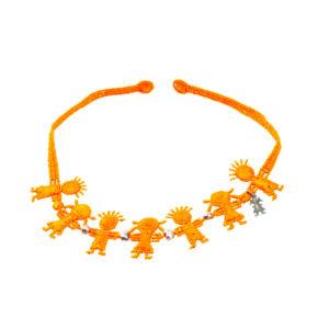colors arancione